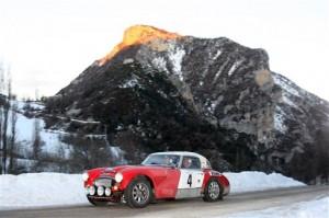 monte-carlo rally, monaco rally, car racing,