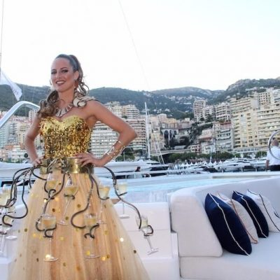 monaco yacht show, monte-carlo yacht show, monaco yacht show 2018, monaco yacht show entertainment, yacht show entertainment, yacht entertainment, yacht show,