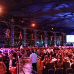 event management monaco, events management monaco, events monaco, event manager monaco