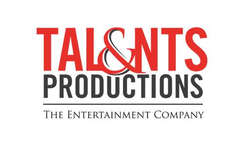 monte-carlo entertainment company, monaco entertainment company, entertainment in Monaco, entertainment in Monte-carlo
