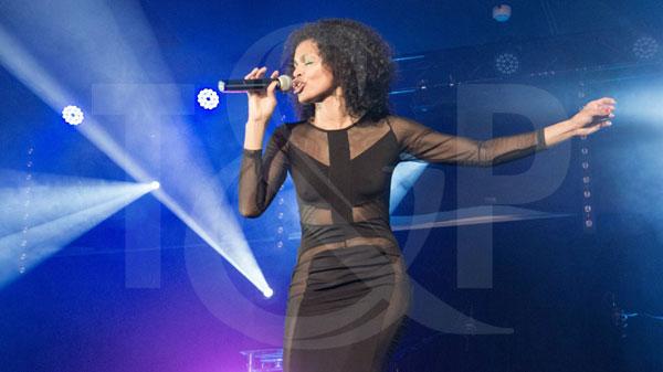 monaco solo singer, monte-carlo solo singer, monaco female singer, monte-carlo female singer
